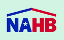 National Association of Home Builders/Remodelers