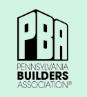 Pennsylvania Builders' Association